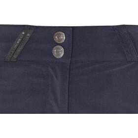 Mammut Runje Pants Women Regular marine